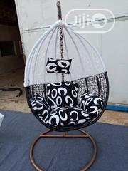 Swing Chair | Furniture for sale in Lagos State, Ojo