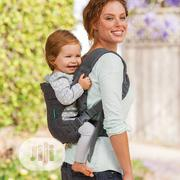 Infantino 4in1 Baby Convertible Carrier   Children's Gear & Safety for sale in Lagos State, Yaba