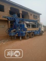 Water Borehole Drilling And Service   Building & Trades Services for sale in Abuja (FCT) State, Gwarinpa