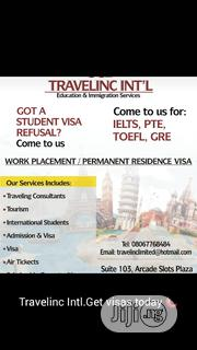 Finland Visas | Travel Agents & Tours for sale in Anambra State, Onitsha