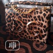 Dolce&Gabbana | Bags for sale in Edo State, Benin City