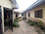An Hostel for Sale at Ekpoma   Houses & Apartments For Sale for sale in Edo State, Ekpoma
