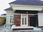 3bedroom Bungalow With Bq | Houses & Apartments For Sale for sale in Lagos State, Ajah
