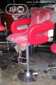 Saloon Chair | Salon Equipment for sale in Lagos State, Lagos Island