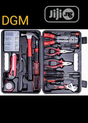 Excellent Tools Box Kit | Hand Tools for sale in Lagos State, Ikeja