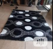 Centre Rug | Home Accessories for sale in Lagos State, Surulere