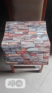 Bruck Wallpaper | Home Accessories for sale in Lagos State, Surulere