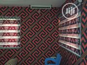 Fendi Wallpapers | Home Accessories for sale in Lagos State, Surulere