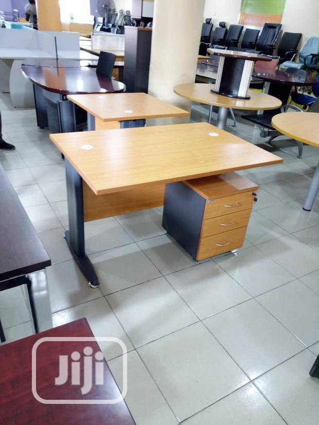 Quality Executive Office Desk Table