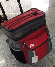 Cooler Bag With Trolling | Kitchen & Dining for sale in Lagos State, Lagos Island