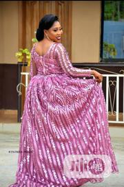 4D Net Lace | Clothing for sale in Lagos State, Lagos Island