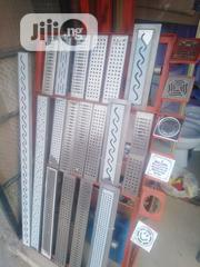 England Anti Rust Long Floor Drian   Other Repair & Constraction Items for sale in Lagos State