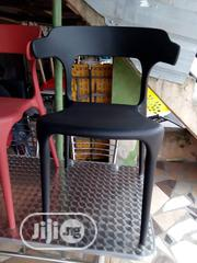 Strong & Thick Quality Plastic Chair | Furniture for sale in Lagos State, Ikeja