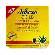 Aneeza Gold | Skin Care for sale in Lagos State, Ojo