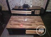 New Classy Smart Tv Stand & Center Table | TV & DVD Equipment for sale in Lagos State, Alimosho