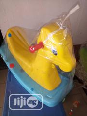 Kids Horse Rocker Available for Sale   Toys for sale in Lagos State, Ikeja