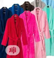 Unisex Bathrobe Wears | Clothing for sale in Lagos State, Surulere