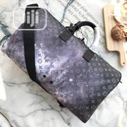 Louis Vuitton Bag | Bags for sale in Lagos State, Surulere