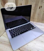 Laptop Apple MacBook Pro 8GB Intel Core i5 HDD 1T   Laptops & Computers for sale in Lagos State, Ikeja