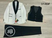 Quality Suits | Children's Clothing for sale in Anambra State, Onitsha