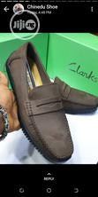 Clarks Loafers | Shoes for sale in Lagos State, Nigeria