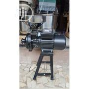 Industrial Grinder | Manufacturing Equipment for sale in Lagos State, Ikotun/Igando