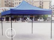 Original & Portable Outdoor Canopy/Tent. | Garden for sale in Abuja (FCT) State, Wuse