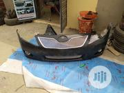 Complete Bumper Cammry 2011 Model | Vehicle Parts & Accessories for sale in Lagos State, Mushin