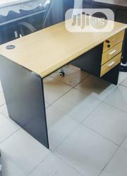 Durable 4 Feet Office Table | Furniture for sale in Abuja (FCT) State, Gudu
