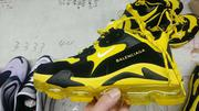 Quality Sneakers Balenciaga | Shoes for sale in Lagos State, Lagos Island