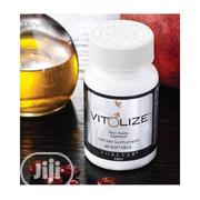 Forever Vitolize Women   Vitamins & Supplements for sale in Lagos State, Gbagada