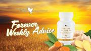 Forever Active HA   Vitamins & Supplements for sale in Lagos State, Gbagada