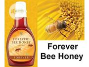 Forever Bee Honey   Meals & Drinks for sale in Lagos State, Gbagada