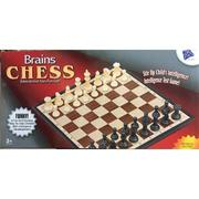 Chess Game | Books & Games for sale in Lagos State, Lagos Island