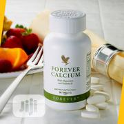Forever Calcium   Vitamins & Supplements for sale in Lagos State, Ikeja