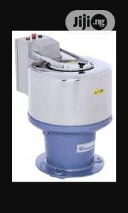 Imesa Hydro Extractor ZP635 20KG | Manufacturing Equipment for sale in Lagos State, Ikeja