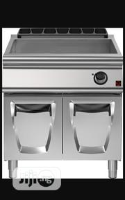Modular Electric Bain Marie 90/80 | Restaurant & Catering Equipment for sale in Lagos State, Ikeja