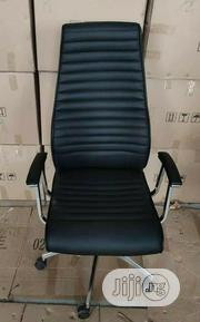 Quality Executive Office Chair | Furniture for sale in Lagos State, Amuwo-Odofin