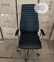 Quality Executive Office Chair | Furniture for sale in Lagos State, Ajah