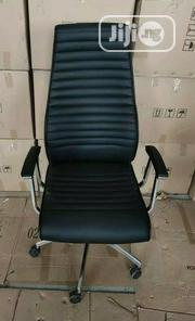 Quality Executive Office Chair | Furniture for sale in Lagos State