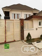 Standard Four Bedroom Plus BQ | Houses & Apartments For Sale for sale in Lagos State, Lekki Phase 2