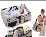 Multipupose Baby Bag   Baby & Child Care for sale in Lagos State, Surulere
