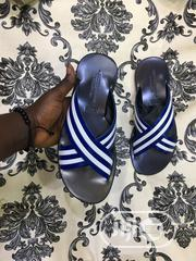 Original Italian Men's Slippers | Shoes for sale in Lagos State, Lagos Island