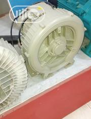 Original Quality Industrial Exhaust Blower | Manufacturing Equipment for sale in Lagos State, Ojo