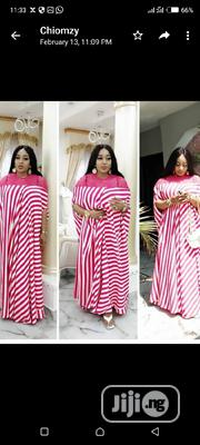 Barba Dress | Clothing for sale in Lagos State, Lagos Island