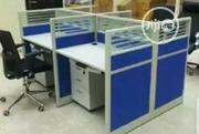 This Is Quality Workstations Table | Furniture for sale in Lagos State, Ikoyi