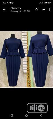 Bluemarine Dress | Clothing for sale in Lagos State, Lagos Island
