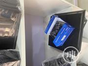 Ps4 Console   Video Game Consoles for sale in Ondo State, Okitipupa