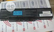 Toshiba Battery | Computer Accessories  for sale in Lagos State, Ikeja