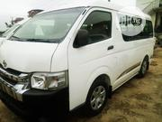 Car Rental Services | Automotive Services for sale in Abuja (FCT) State, Central Business District